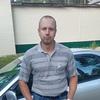 Юрий, 43, г.Смоленск