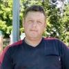 Николай Васильев, 45, г.Кинешма