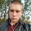 Егор, 18, г.Мурманск