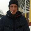 Андрей, 37, г.Ефремов