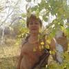 Оля, 57, г.Славгород