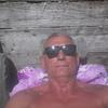 Роман, 51, г.Магадан