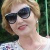 валентина, 58, г.Людиново