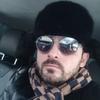 Платон, 38, г.Хабаровск