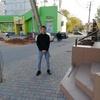 Руслан, 18, г.Евпатория