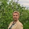 Наталья, 48, г.Алексин