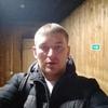 Дмитрий, 31, г.Челябинск