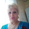 Наташа, 53, г.Новомосковск