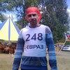 никита, 31, г.Новокузнецк