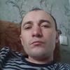 Евгений, 41, г.Юрга