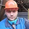 Дмитрий, 33, г.Череповец