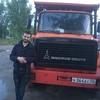Ярослав, 28, г.Ногинск
