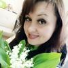 ЛИАНА, 37, г.Альметьевск