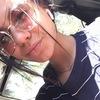 Мария, 19, г.Мирный (Саха)