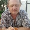 Игорь, 48, г.Туймазы