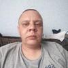 Илья, 30, г.Балаково