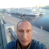 Николай, 39, г.Курган