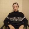 Алексей Популовских, 47, г.Каменск-Уральский