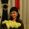 Татьяна, 35, г.Алексеевка (Белгородская обл.)