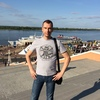 Игорь, 34, г.Дзержинск