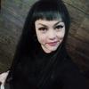 Анна, 29, г.Владивосток