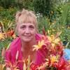 галия, 59, г.Уфа
