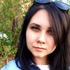 Юлия, 30, г.Орск