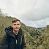 Максим, 25, г.Воткинск