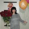 Мария Вербина, 32, г.Иваново