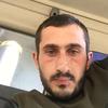Арман, 30, г.Долгопрудный