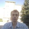 Юрий, 50, г.Сургут