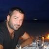 Артур, 30, г.Черкесск