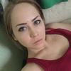 Мария, 28, г.Балашов