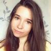 Елена, 27, г.Липецк