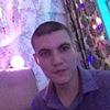 Серега, 27, г.Ачинск