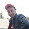 Артак Назарян, 37, г.Альметьевск