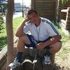 Иван, 38, г.Астрахань