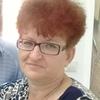 Ирина, 50, г.Сызрань
