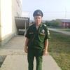 Антон, 34, г.Тихорецк