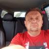 Андрей, 43, г.Октябрьский (Башкирия)