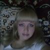 Катя, 43, г.Ессентуки