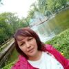 Татьяна, 42, г.Новочебоксарск
