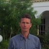 Виктор, 46, г.Подольск