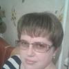 Татьяна, 36, г.Нижняя Тура