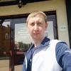 Виталий, 32, г.Белогорск