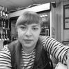Наталья Григорьева, 28, г.Мичуринск