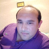 Марат, 29, г.Оренбург