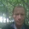 Александр, 46, г.Заринск