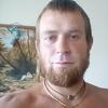 даниил, 38, г.Красноярск
