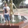 Алексей, 26, г.Ахтубинск